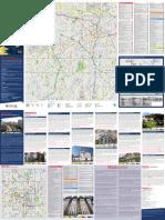 MAPA-GERAL-ING-SITE.pdf