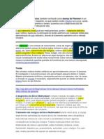 bócio multinodular tóxico
