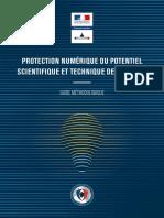guide_protection_scientifique_technique_nation_anssi-pa-049_v1(1)