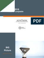 Afterwork_17-11-2016_Les-IFRS-en-toute-décontraction