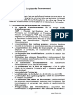 8exercices-plan-financement
