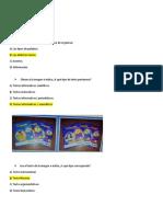 examen 4 periodo 6.docx