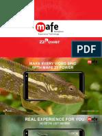 Mafe Z2 Power Presentation.pdf