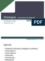Resumo_ontologias_Sandro_Jose_Rigo_Scrib