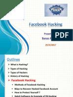 facebookhacking