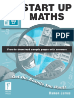 9781741254624_EASStartUpMathsYear1_Online_resource_2018.pdf