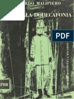 291332649-Riccardo-Malipiero-Guida-Alla-Dodecafonia-Ricordi-1961.pdf