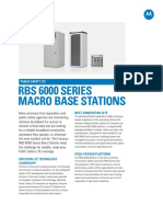 PRODUCT_DATA_SHEET_RBS_6000_SERIES_BASE
