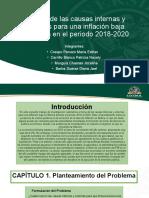 Plantilla_Power_Point_UDABOL