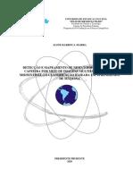 marra_ab_me_prud.pdf