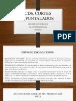 CD6-CortesApuntalados (1)