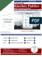 Jdm2068.pdf