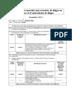 6 Formulaire ANT 3.docx