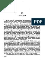 LTI-exemplier 2