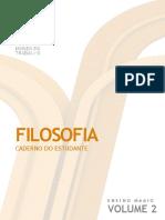 CAD_ESTUD_CEEJA_FILOSOFIA_VOL_02