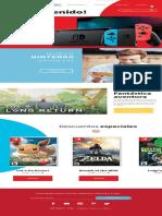 paginaweb nintendo.pdf