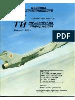 1995-05
