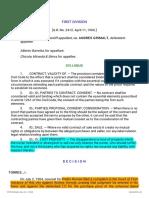 Roman_v._Grimalt20161221-672-1mv63mb.pdf