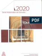 TOMO 2 IECA DERECHO 2020 - Franja Morada Centro de Estudiantes.pdf