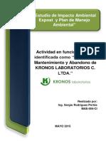 EIA-Expost-Kronos.pdf