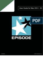 Episode-6-Mac-User-Guide