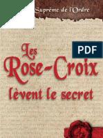 corps_psychique.pdf