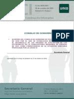 4-anexoIcompleto.pdf