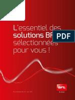 Catalogue_BFT_France_2016_Essen_BD.pdf