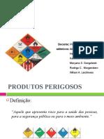 Transporte e armazenamento de produtos perigosos.pptx