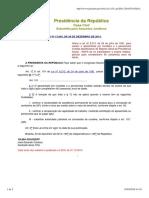 LEI Nº 13.063 de 30 de Dez 2014.pdf