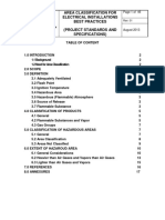 PROJECT_STANDARDS_AND_SPECIFICATIONS_area_classification_best_practices_Rev01web.pdf