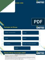 Semana 4 ISO 31001