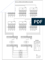 PLC interface details.pdf