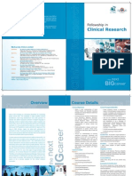 Clinical Research brochure print(1)