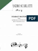 A.Scarlatti_Stabat .pdf