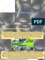Amenaza 1.pdf