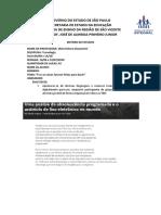 Tecnologia - Roteiro de Estudos - 14_09