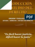 INTRODUCCION AL ESTUDIO DEL DERECHO..ppt