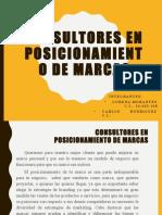 Generacion_de_modelos_de_negocio_Consultoria.pptx