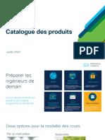 course-catalog-fr.pdf