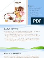 Arun Ice Cream Case.pptx