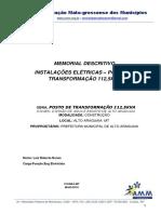 01.4 - MD POSTO_112,5.pdf