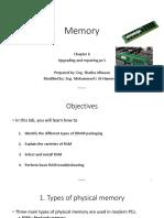 Lab 2- Memory - All.pdf