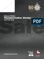 sussex-police-transformation-strategy_2018-2022