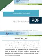 FCFD17_2123a_01.pdf