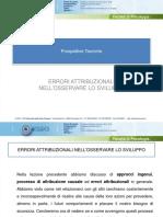 FCFD17_2123a_03.pdf
