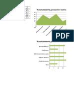Лист Microsoft Office Excel (2)