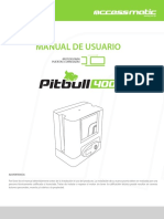 pitbull-400-manual-de-usuario-esp