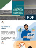 Ben_Prospectus formation compt&fiscalité_09.09.2020
