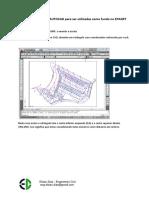 4tutorial-importar imagem.pdf